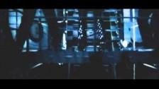 Beam vs. Cyrus 'Lifestyle' music video