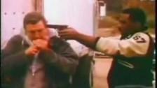 Bob Seger 'Shakedown' music video