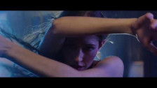 Fischerspooner 'Togetherness' music video