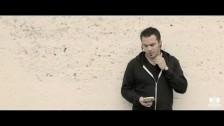 Atmosphere 'Arthur's Song' music video