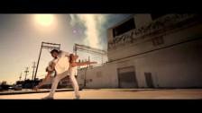 Céline Dion 'Qui peut vivre sans amour?' music video