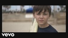 Audio Adrenaline 'Believer' music video