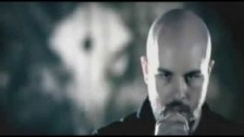 Demon Hunter 'Not Ready To Die' music video