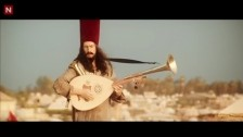 Ylvis 'Mr. Toot' music video