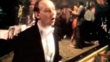 Joe Jackson 'Steppin' Out' music video