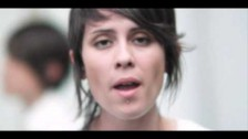 Tegan and Sara 'Call It Off' music video