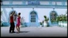 Harleckinz 'Otra Vez' music video
