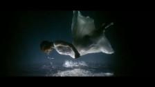 KIZ 'Désert' music video