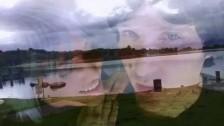 Casey Fallen 'City Lights' music video
