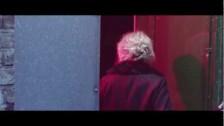 Little Boots 'Headphones' music video