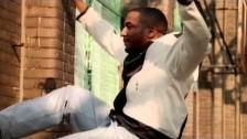De La Soul 'Stakes Is High' music video