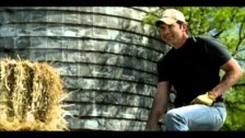 Rodney Atkins 'Farmer's Daughter' music video