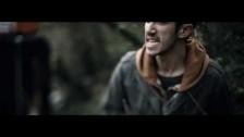 Prosperina 'God Vs Darwin' music video