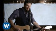 Blake Shelton 'God Gave Me You' music video