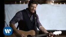 Blake Shelton 'God Gave Me You' music video