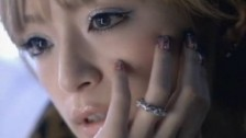 Ayumi Hamasaki 'Evolution' music video