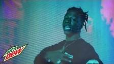 Joey BADA$$ 'Victory' music video