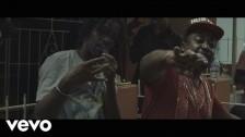 Vybz Kartel 'Unstoppable' music video