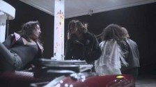 Ralph 'Trouble' music video