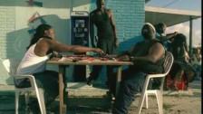 Sean Kingston 'Take You There' music video