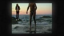 Alister 'Qu'est ce qu'on va faire de toi' music video