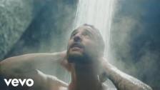 Maluma 'Felices los 4' music video
