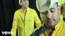 Los Creadorez Del Pasito Duranguense 'Tu Defecto' music video