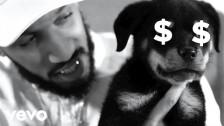 Earlly Mac '1 of 1' music video