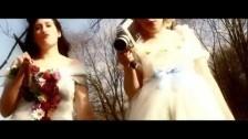 Verdigrls 'Feeling Nervous' music video