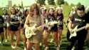 Best Coast 'The Only Place' Music Video