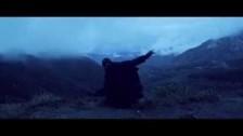 CyHi Da Prynce 'Mandela' music video