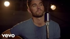 Brett Young 'In Case You Didn't Know' music video