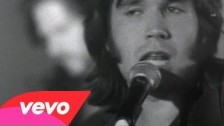 Del Amitri 'Just Like A Man' music video