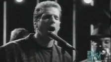 Glenn Frey 'True Love' music video