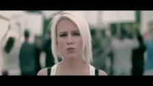Addey Lane 'All For One' music video