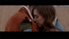 Lykke Li 'No Rest For The Wicked' music video
