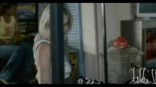 Natasha Bedingfield 'Single' music video