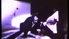 Alphaville 'Heaven or Hell' music video