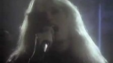 Kim Carnes 'Does It Make You Remember' music video