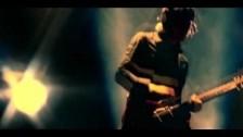 Loudermilk 'Estrogen Oxygen Aches in the Teeth Again' music video