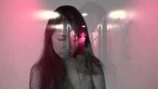 Ultra Mega Technobandið Stefán 'Squared' music video