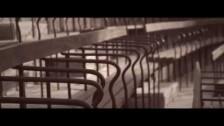 Pablo Alborán 'Éxtasis' music video
