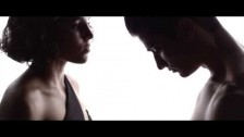 Vita Chambers 'A+D' music video