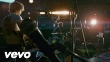 Razorlight 'America' music video