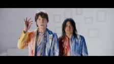 Goo Goo Dolls 'Miracle Pill' music video