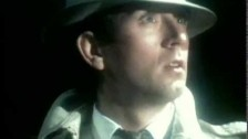 Ultravox 'The Thin Wall' music video