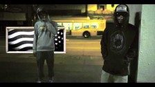 Ab-Soul 'Terrorist Threats' music video