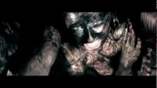 Xerath 'Machine Insurgency' music video