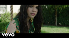 Bea Miller 'Brand New Eyes' music video