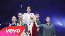 MIKA 'Good Guys' music video